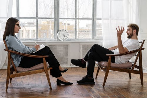 Understanding the Importance Of Relationship Therapy in London