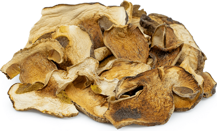 Italian Dishes To Prepare By Using Porcini Mushrooms
