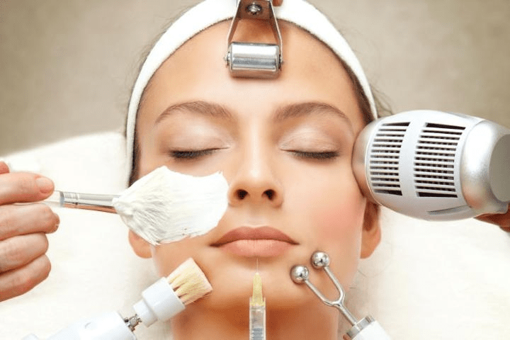 4 Useful Tips to Buy Highly Productive Esthetician Equipment