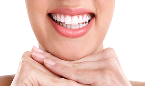 Visit The Best Dental Implant Clinic In Delhi To Fix All Dental Issues!