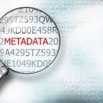 Metadata management & data catalog tools – how do they differ?
