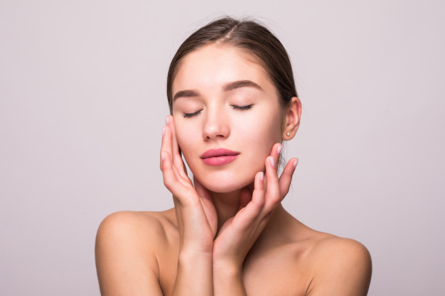 REASONS TO CONSIDER NATURAL SKIN CARE PRODUCTS