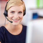 Bitdefender Antivirus Customer Support Service