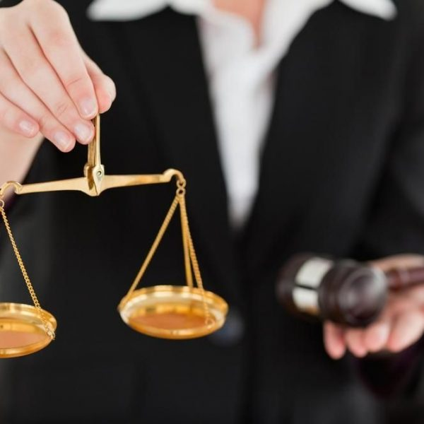 Experience Practical Taxation Advice with Taxation Lawyers in Sydney