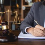 Resolve Complex Tax Disputes with Tax Lawyers in Sydney
