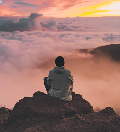 6 Best Ways To Integrate CBD Into Your Meditation Practice