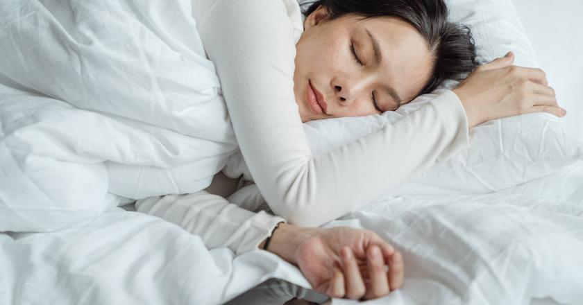 How CBD Can Fix Your Sleep Schedule