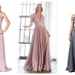 6 Iconic Met Gala Inspired Exquisite Designer Busty Dresses