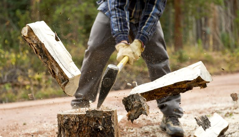 Secrets to Getting the Best Quality Firewood at the Most Unbelievable Prices!