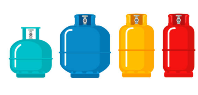 The Least Estimated Signs That Indicate Your BBQ Gas Bottle Needs a Refill or Replacement.