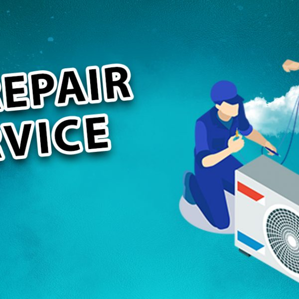 Keep Your Systems Running Good: Expert Tips for HVAC System Maintenance