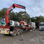 Innovative Strategies to Grow Your business with Commercial Truck Hire Service